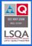 logo-lsqa.jpg